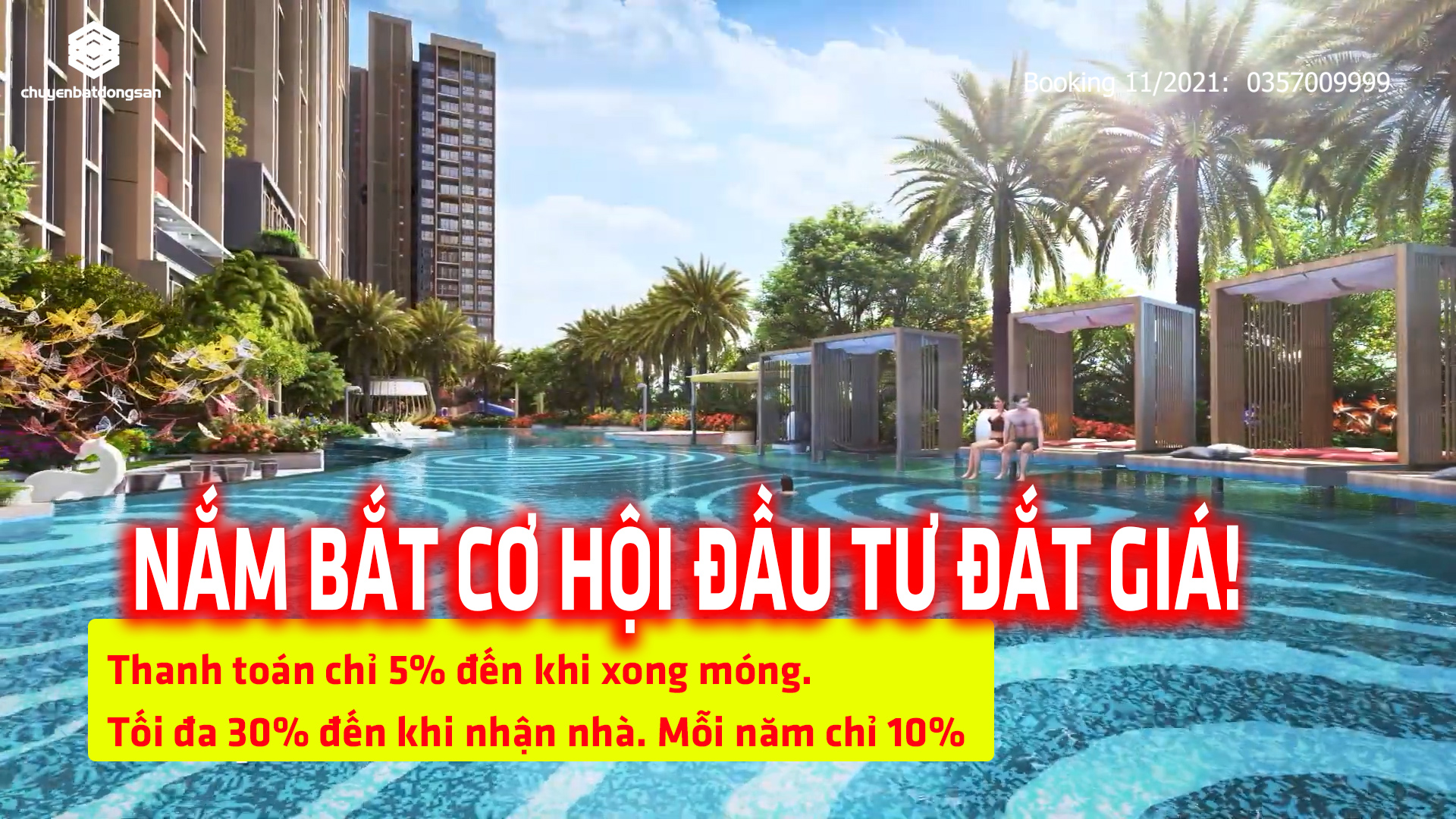 CELESTA HEIGHTS: booking tháng 11/2021   0357009999